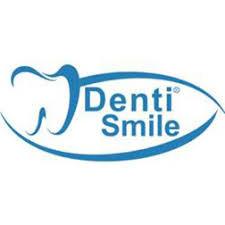 Dentismile