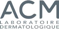 ACM Laboratoire